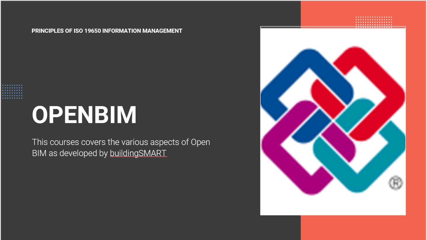 OpenBIM