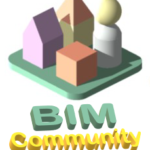 BIM_Community_Logo